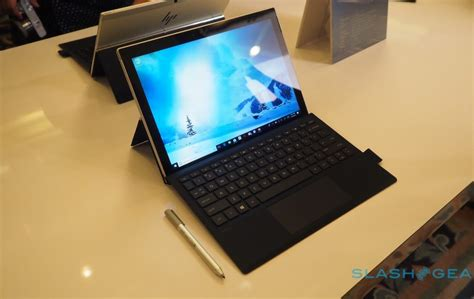 Hp Asus X2 asus novago and hp envy x2 on snapdragon s windows slashgear
