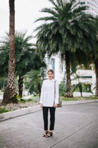 minimalist look with tory burch a constellation minimalist look with tory burch a constellation