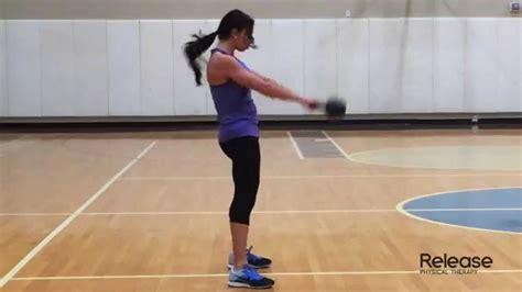 kettlebell swing youtube kettlebell swing full body exercise youtube