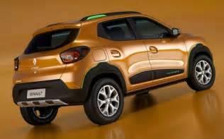 Novo Renault Novo Renault Kwid 2018 Pre 231 O Ficha T 233 Cnica Consumo