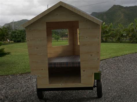 tiny house on trailer plans joy studio design gallery vardo trailer plans joy studio design gallery best design