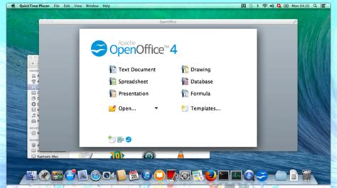 powerpoint templates free open office powerpoint templates free open office choice image