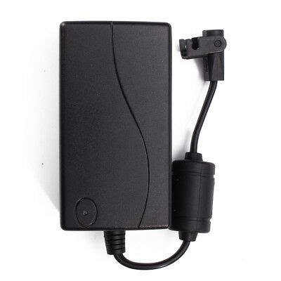 Reclining Sofa Power Supply by 29v 2a Ac Dc Electric Recliner Sofa Chair Adapter