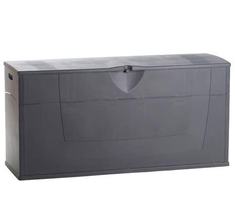 decorar mueble resina decorar cuartos con manualidades baules de resina ikea