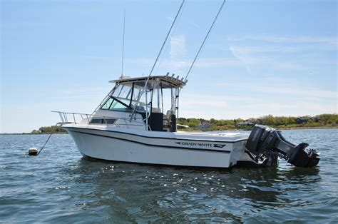 grady white boats for sale in pa 25 2 grady white sailfish the hull truth boating and