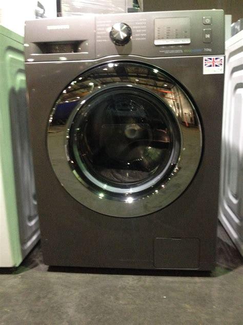 Mesin Cuci Samsung Eco 8 5 Kg 527054 P Samsung Eco 7kg Washing Machine