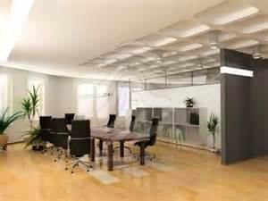 small office interior design ideas design bookmark 9763