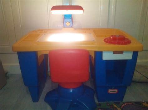 bureau enfant d occasion bureaux enfants occasion en alsace annonces achat et