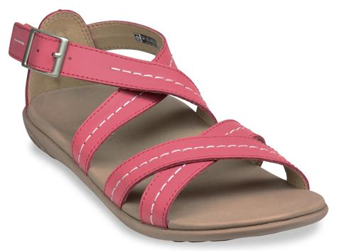 supportive sandals womens womens sandals with support with simple image in spain