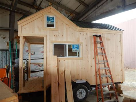 are tiny houses legal 60 best images about tiny houses on wheels jcs on pinterest tiny homes on wheels