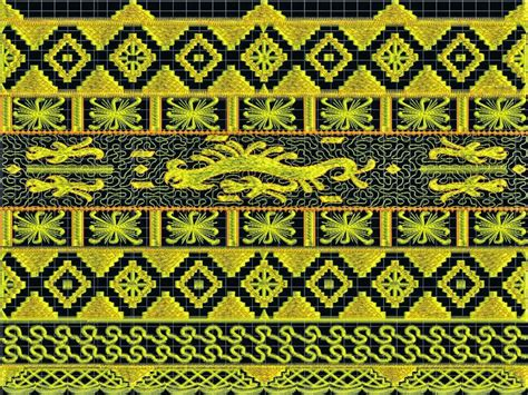 Telur Kodok Batik Motif Naga ulun lung september 2014