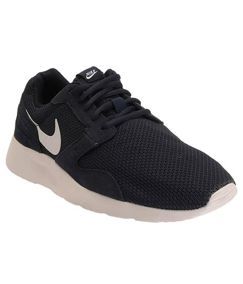 black nike sport shoes nike black running sports shoes price in india buy nike