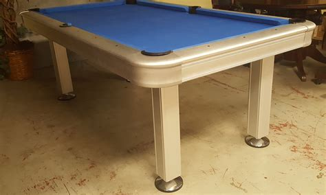 pool table chairs craigslist atlanta craigslist foosball table nj decorative table decoration