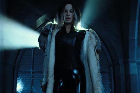 film underworld adalah trailer underworld blood wars resmi dirilis sony pictures