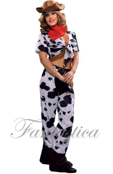 imágenes de vaqueras sexis disfraz para mujer vaquera sexy tienda esfantastica
