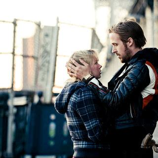 blue song gosling gosling s blue debuts teaser trailer may