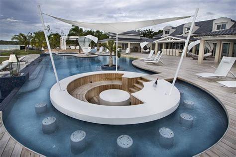 st martin villa vanessa deleon associates nyc tropical villa in saint martin vanessa deleon hgtv