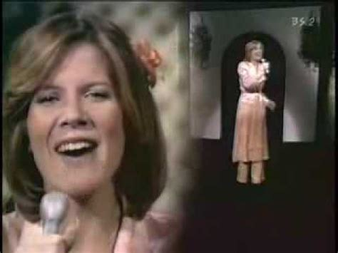 debbie boone sings quot you light up quot stereo with