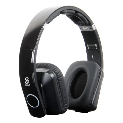 R Best Promo Headset Bluetooth Vivan Original Bt100 bluedio r2 bluetooth 4 0 stereo headset original 8 sound