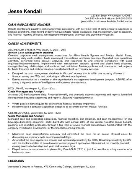 interpersonal skills resume free resume templates