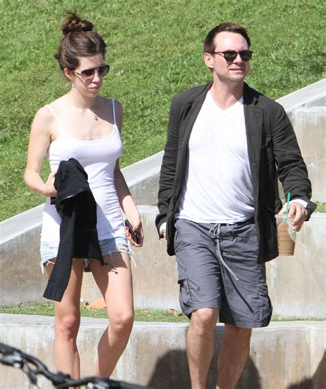 Christian Slater Are Dating by Christian Slater And Pictures Wedding