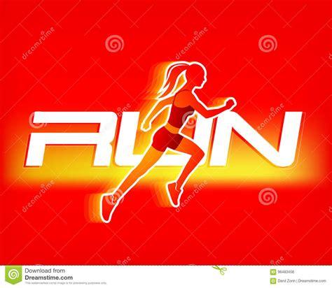 Fitness Club Logo Design Template Vector Illustration Cartoondealer Com 83433512 Nightclub Logo Template