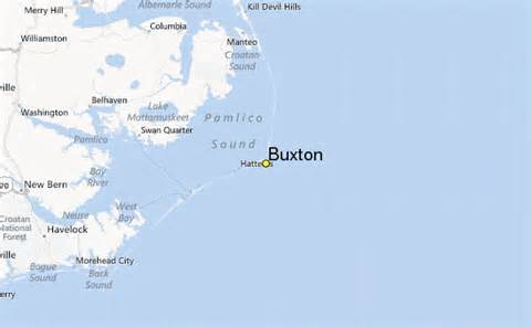 weather radar map carolina buxton weather station record historical weather for