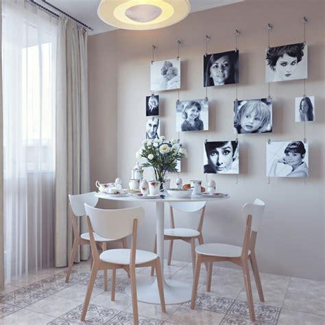 decorar paredes con fotos familiares decorar paredes fotos y las mejores maneras de colocarlas