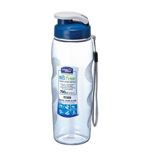 Sale Botol Minum Tritan Generasi 3 Promo bisfree sports handy bottle 700ml price in pakistan