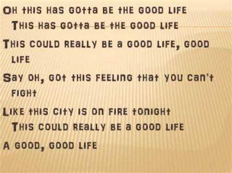 download gratis mp3 one republic good life one republic good life lyrics instrumental youtube