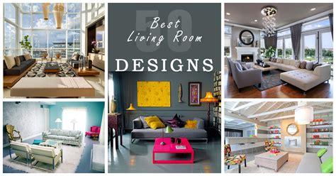 best living room layouts 50 best living room design ideas for 2018