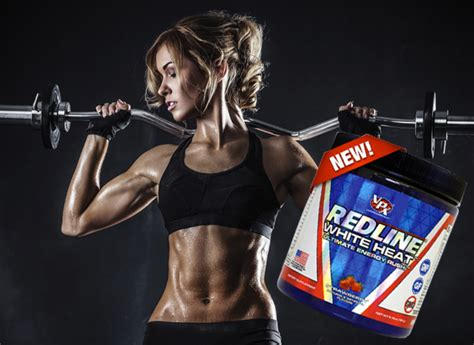 supplement heat energy supplements targeting for building