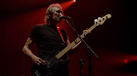 the band comfortably numb happy birthday roger waters performing comfortably numb