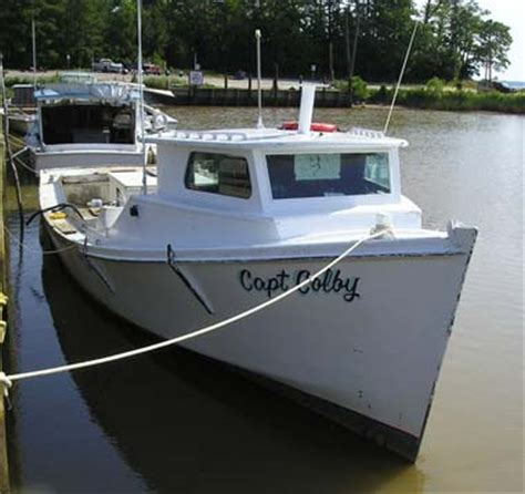 electric pontoon boats for sale houston electric pontoon boats for sale houston boats chesapeake va