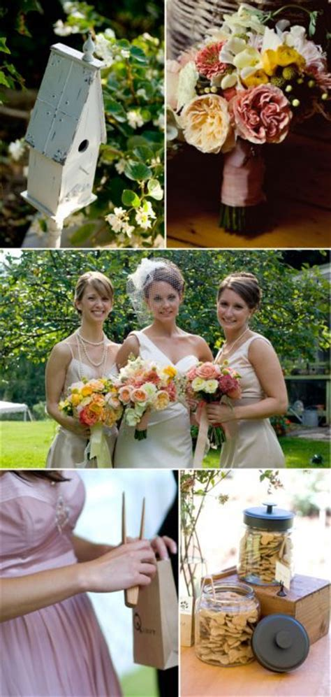 picking wedding colors help with picking wedding colors theme weddingbee
