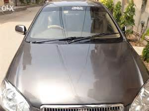 Used For Sale In Pakistan Used Toyota Corolla Gli 2006 Car For Sale Price In Lahore