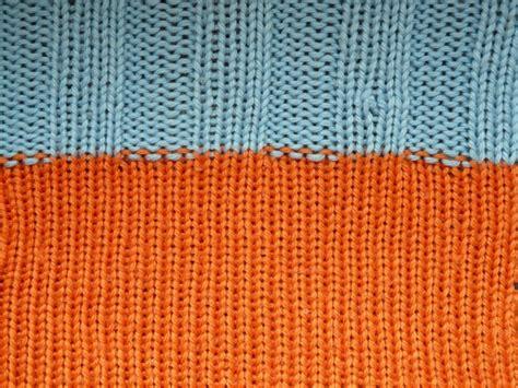 pattern making knit fabric fabric pattern knit free stock photos in jpeg jpg