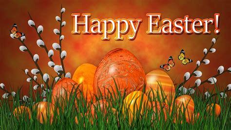 Kartu Ucapan Paskah Kartu Ucapan Mini Paskah Warna Mint paskah selamat telur 183 free image on pixabay