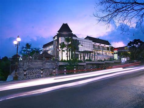 hotel neo denpasar korina