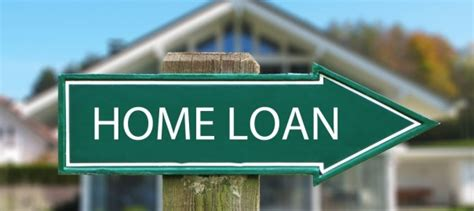 how to get the best home loan possible home lending made