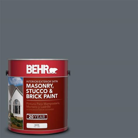 behr basement and masonry waterproofer curtain for dining room