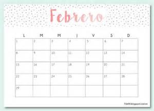 Calendario 2018 Febrero M 225 S De 25 Ideas Fant 225 Sticas Sobre Calendario Febrero 2017