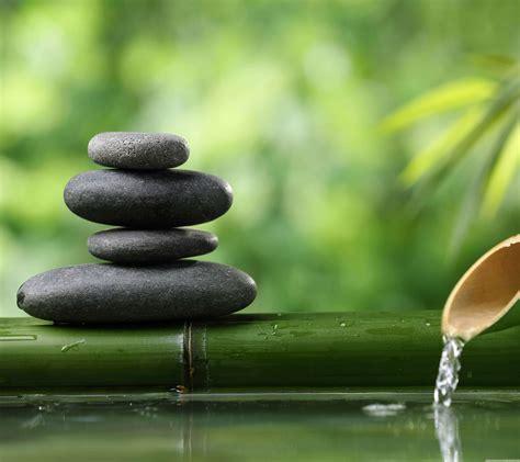 imagenes relajantes zen free zen wallpaper wallpapersafari