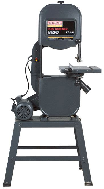 Ebay Woodworking Machines Auction by Woodworking Machinery Auction Uk