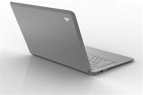 visio laptops vizio new laptop and all in one for those who apple