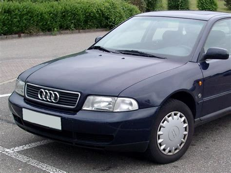 Audi Careers by Audi Careers Audi A4 1 High Quality Audi A4 Pictures On
