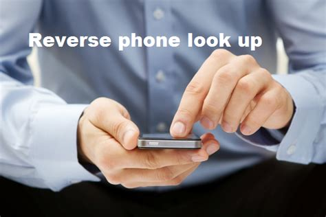 Do Phone Lookup Work What Is A Phone Look Up How It Works Mobile Updates