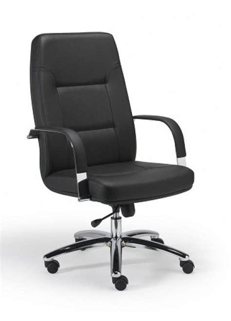 poltrone girevoli per ufficio poltrone e sedie operative per ufficio firenze