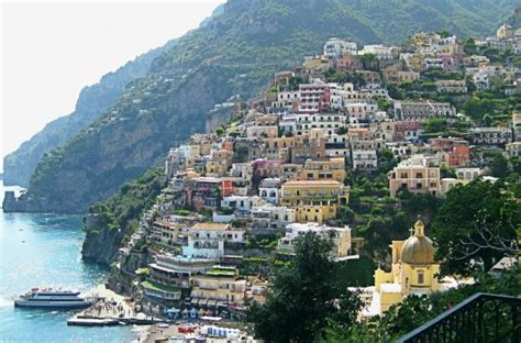 best things to do in naples italy 6 fabulously things to do in naples italy