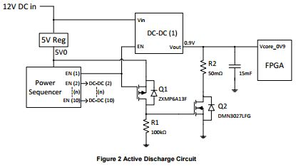 power diode lecture notes power diode application notes 28 images zener diode application note pdf 28 images bzx84c30